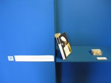 Material Insider Information. 2012/13. KODE
