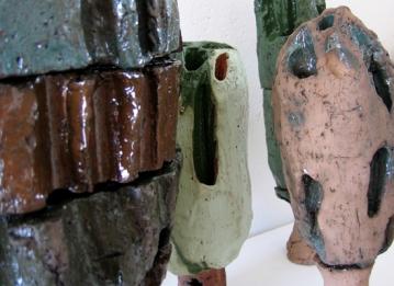 Tre. Sogn Folkemuseum 2005